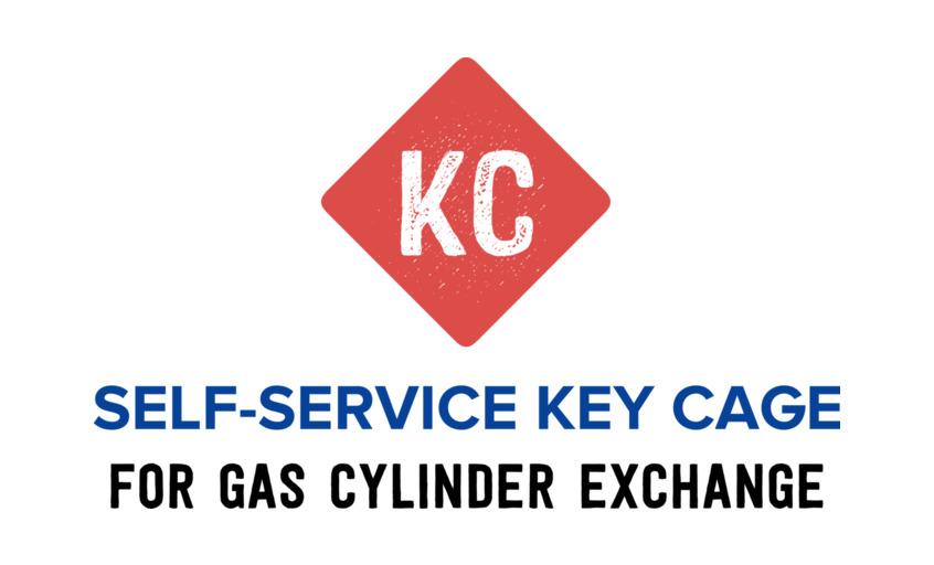 logo_key_cage_512